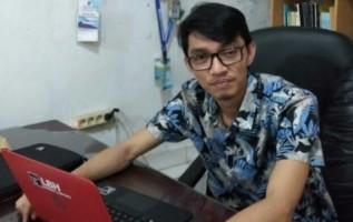 LBH Bandar Lampung Minta Kejati Serius Tangani OTT Kesbangbol
