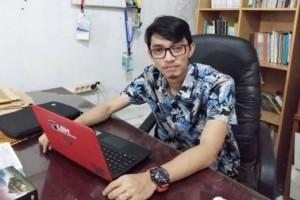 LBH Bandar Lampung Siap Advokasi Honorer DKP Dapatkan Haknya