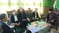 LBH Mustika Bangsa dan IAIM NU Perbanyak Paralegal Lampung