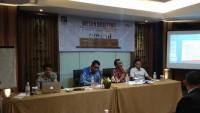 LBH Perkuat Gerakan Bantuan Hukum di Lampung