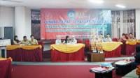 LCT Pelajar Tingkat Provinsi Kembali Digelar