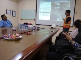 LDC Coffee Rangkul 4.000 Petani Kopi Lampung