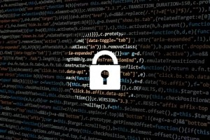 Lembaga Riset Siber Sebut DDOS Jadi Ancaman Paling Serius