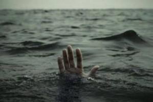 Liburan ke Pasir Timbul, Mahasiswa Unila Ditemukan Tewas Tenggelam