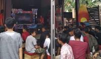 Liga eSport Dunia Games Telkomsel Seleksi Tim Lampung