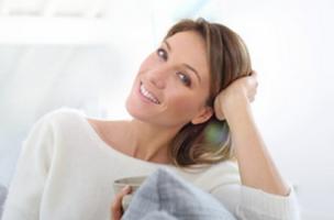 Lima Kesalahan yang Sering Dilakukan Perempuan Usia 30-an