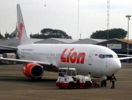 Lion Air Group Diwajibkan Sosialisasi Biaya Bagasi Dua Pekan