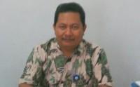 LKS Bina Sejahtera Bantu 110 Lansia Melalui Home Care