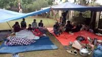 LMND Lampung Sebut Pemkot Anti Kritik