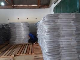 Logistik Pemilu Kurang 600 Bilik Suara dan 723 Kotak Suara
