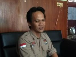 Logistik Pilkada Serentak Sudah Didistribusikan Ke 7 Kecamatan Tanggamus
