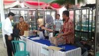 Lokasi Tes CAT Zona II di Metro Jadi Salah Satu Lokasi Terbaik di Indonesia