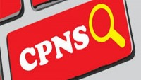Lokasi Tes CPNS Dimungkinkan Menggunakan Gedung Futsal Milik Pemprov