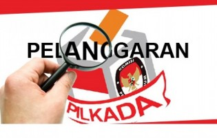 LSM Prorakyat Surati KPU Lampung