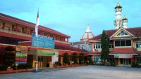 Lulusan S1 Berpeluang Jadi Rektor UMPRI