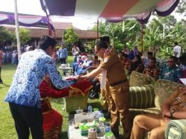 Lulusan SMK di Lampung Diminati Industri