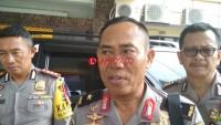Mabes Polri Atensi Pungli di Lampung