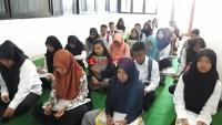 Mahasiswa Baru Jalur SNMPTN Berebut 356 Kursi Bidik Misi