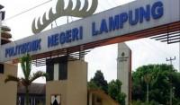 Polinela Kunci Mulut Kasus Penusukan Mahasiswa