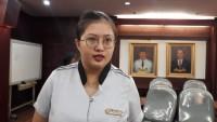 Mahasiswi Filipina Suka Kopi Lampung