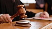 Majelis Kehormatan Pecat Hakim PN Menggala