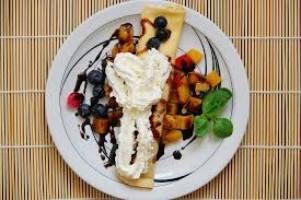 Makanan dan Depresi Remaja