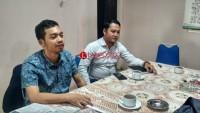 Mal Praktik Upik Roslinah, Dokter Dinyatakan Tak Bersalah