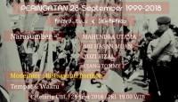 Malam Ini Aktivis Refleksi 19 Tahun UBL Berdarah