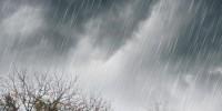 Malam Ini Tanggamus dan Pesisir Barat Berpotensi Hujan Lebat Disertai Petir dan Angin Kencang