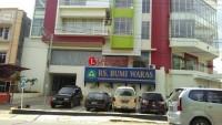 Manajemen RS BW Beri Sanksi Teguran Oknum Dokter