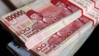 Mantan Anggota DPRD Lamtim Dapat Dana Purnabakti, Segini Besarannya