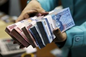 Mantan Anggota DPRD Pringsewu Dapat Uang Pengabdian, Segini Nilainya