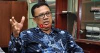 Mantan Koruptor Boleh Nyaleg, KPU Lampung Ikuti Aturan