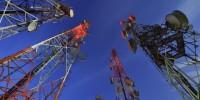 Maraknya Tower Provider Dibahas dalam Hearing Komisi I