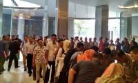 Masukan Masyarakat Jadi Pertimbangan Timsel Bawaslu Kabupaten/Kota