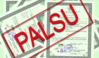 Masyarakat dan KPU Soroti Ijazah Palsu Legislator Terpilih