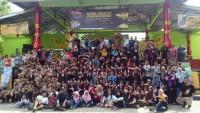 Masyarakat Diajak Selamatkan Harimau Sumatera
