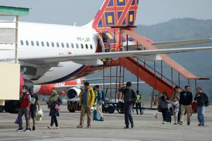 Masyarakat Diminta Pahami Aturan Baru Tarif Tiket Pesawat