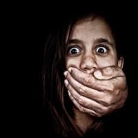 Masyarakat Diminta Tak Sebarkan Info Penculikan Anak Jika Belum Valid