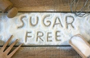 Mau Diet Gula? Ini Takaran Idealnya