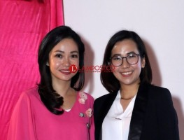 Maxi-Peel Micro-Exfoliant Fluid Rambah Pasar Indonesia