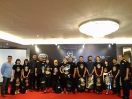 MBtech Umumkan Pemenang LWSA 2018