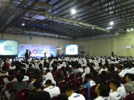Medcom.id Umumkan Pemenang Beasiswa OSC 2018