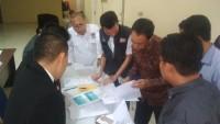Mediasi Diterima, Tatang Sumantri Melaju ke Pemilu 2019