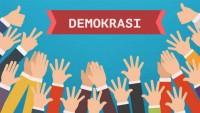 Memaknai Perbaikan Demokrasi di Lampung
