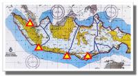 Membangun Pertahanan dari Lampung