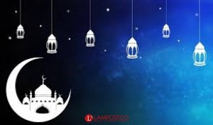 Membumikan Pesan Ramadan