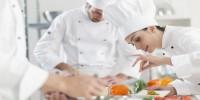 Memulai Bisnis Kuliner yang Menjanjikan