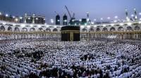 Menag Pastikan Kesiapan Layanan Jemaah Haji Hampir Final