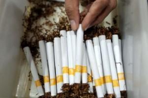 Menaikkan Harga Rokok, Konsumen Bisa Beralih ke Rokok Ilegal